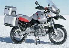 bmw r 1150 gs adventure 2002 2003 autoevolution