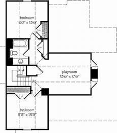 moser design group house plans bucksport cottage moser design group southern living