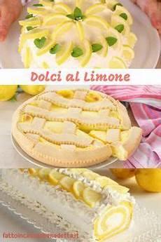 dolci di benedetta rossi youtube dolci di benedetta rossi ricette dolci al limone idee alimentari