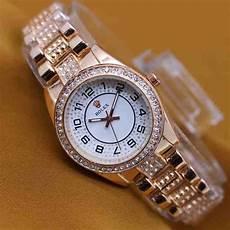 Jual Jam Tangan Wanita jual jam tangan wanita rolex c 09110 harga murah