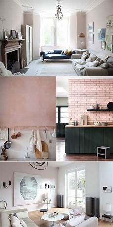 how pink became a neutral kitchen wall tiles green kitchen walls pink grey kitchen