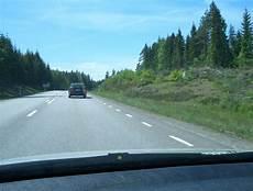 Mit Dem Auto Nach Schweden Hej Sweden