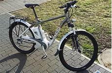 flyer s 26 quot e bike mountainbike 45 km h