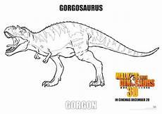 coloring pages with dinosaurs 16772 walking with dinosaurs the dvd review the neighborhood