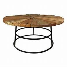 industrial coffee tables wayfair co uk coffee table