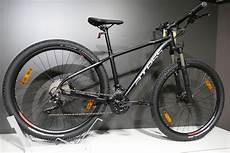test axess grade 2018 lucky bike