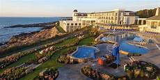 cape neddick resorts cliff house overview new hotels