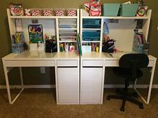 ikea micke desks for the done ikea desk
