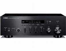 the 20 best stereo receivers of 2019 bass speakers