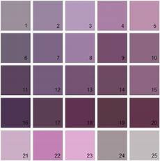 paint colors blue purple the 25 best benjamin moore purple ideas on pinterest