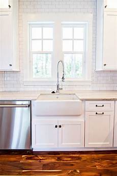 white ceiling fan subway kitchen backsplash ideas white subway tile backsplash white subway tiles from
