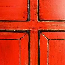 credenza cinese credenza cinese orientale rossa mobili etnici provenzali