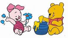 Malvorlagen Winnie Pooh Baby Disney Coloring Book Winnie The Pooh Baby Coloring Pages
