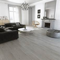 Grauer Boden Wohnzimmer - russdalesbring into your home flooring trends for