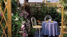 Natürlicher Sichtschutz Im Garten - nat 252 rlicher sichtschutz f 252 r mehr privatsph 228 re im garten