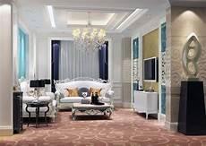 Ide Contoh Gambar Terbaik Tentang Desain Ruang Tamu