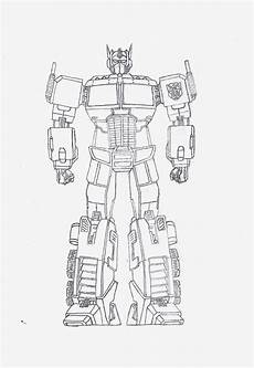 Malvorlagen Transformers Bumblebee 20 Transformers Robots In Disguise Coloring Pages