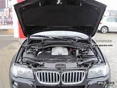 car engine manuals 2007 bmw x3 navigation system 2007 bmw x3 3 0d panoramic navigation system leather car photo and specs