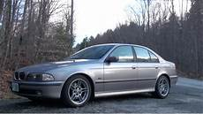bmw 540i m sport e39 cars and comments reveiw