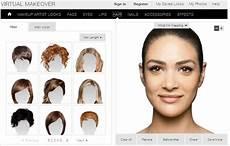 tražite promjenu isprobajte novu frizuru ili boju kose