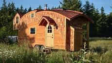 Tiny Houses Auf Rädern - how to finance a tiny house marketwatch