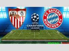watch bayern munich game