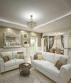 wohnzimmer wandgestaltung braun wohnideen wohnzimmer beige braun