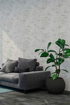 tapete vlies new walls betonoptik grau 37429 2