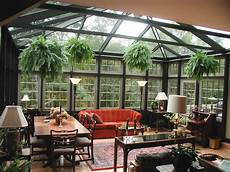 sunroom plans conservatory a room of nature s delight my decorative