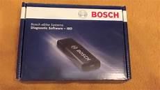 bosch 2013 diagnose ger 228 t ibd f 252 r intuvia pedelec antrieb