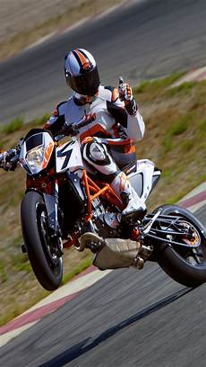 ktm 690 smc r 1 wallpaper for iphone x 8 7 6 free