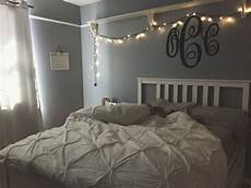 White Bedroom Ideas With Lights by My Room Bedroom Lights Grey White Bedroom