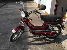 moped 50 km h piaggio si moped 50 km h bestes angebot piaggio