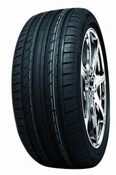 pneu hifly avis hifly hf805 rapports d essais de pneus