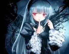 Gambar Gambar Anime 3 Hacanimedream Wallpaper Keren