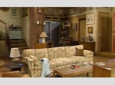 paintings from the cosby show