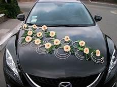 resultado de wedding car decoration photos in 2019 wedding car decorations