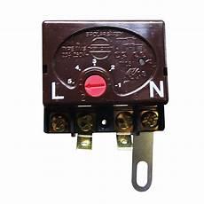 température chauffe eau thermostat de securite ariston 150 et 200 st 233 atite 7229 26