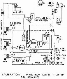Wiring Diagram For 1978 F350 Fixya