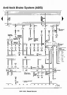 vw polo wiring diagram volkswagen polo 9n abs syncro wiring diagram service manual download schematics eeprom repair