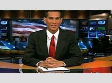 cnn anchors reporters