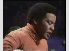 use me bill withers chords