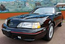 small engine service manuals 1988 ford thunderbird head up display 1988 ford thunderbird turbo coupe all original with only 449 documented miles