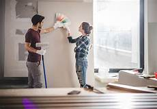 paint color can get you a higher sale price zillow reports rismedia s housecall