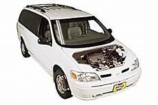 old car manuals online 1997 pontiac trans sport free book repair manuals pontiac trans sport 1997 2005 car repair manuals haynes manuals