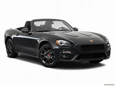 2020 fiat spider 2020 fiat 124 spider read owner and expert reviews