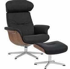 Eames Chair Original Erkennen - eames lounge chair alle wichtigen infos auf einen blick