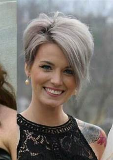 classy and nice short haircuts for older ladies the best