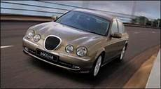 jaguar s type specifications 2002 jaguar s type specifications car specs auto123