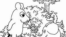 Ausmalbilder Maus Elefant Ente Ausmalbild Maus Elefant Ente Kostenlos Zum Ausdrucken